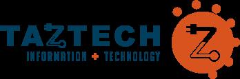 TazTech Information Technology
